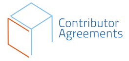 Contributor Agreements